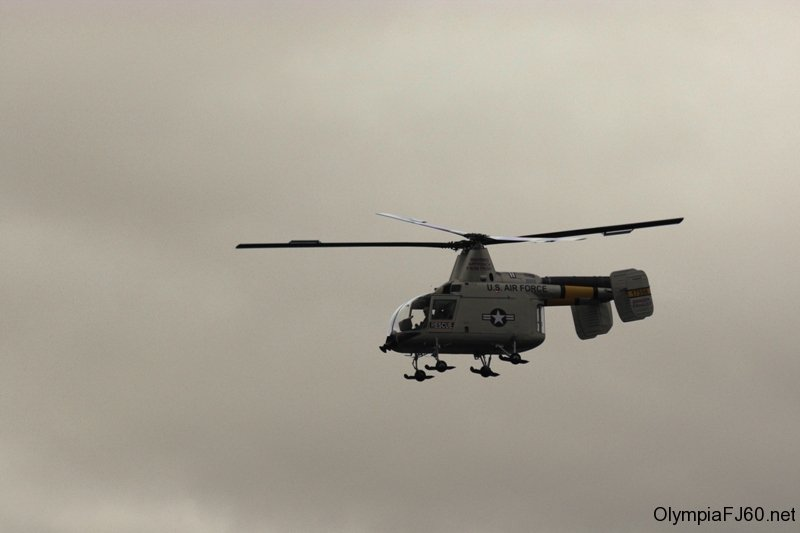 olympic_air_show_2010_08