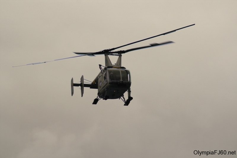 olympic_air_show_2010_10