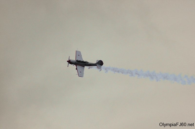 olympic_air_show_2010_12