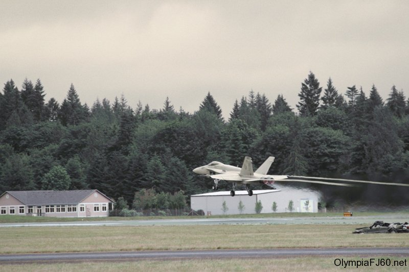 olympic_air_show_2010_20