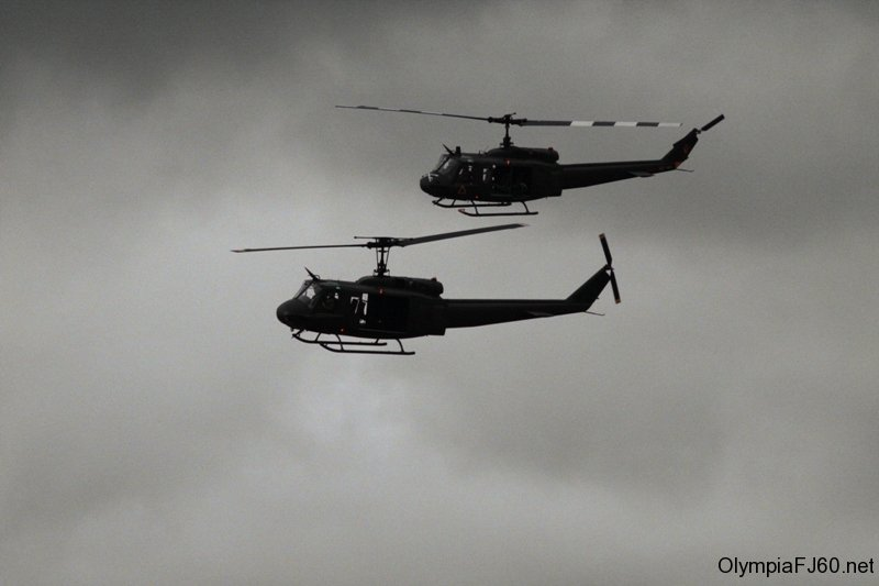 olympic_air_show_2010_22