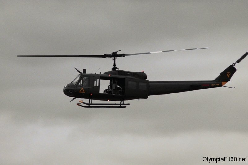 olympic_air_show_2010_25