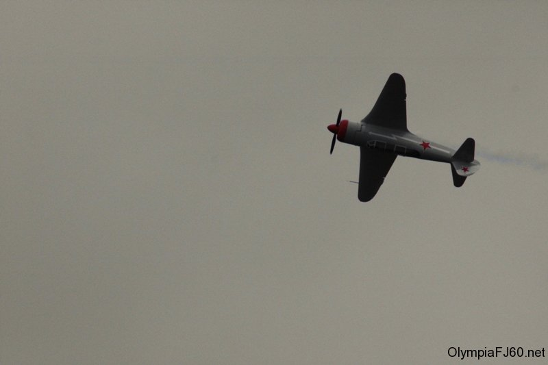 olympic_air_show_2010_26