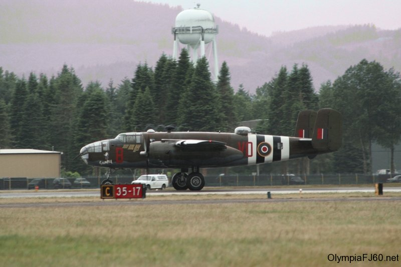 olympic_air_show_2010_29