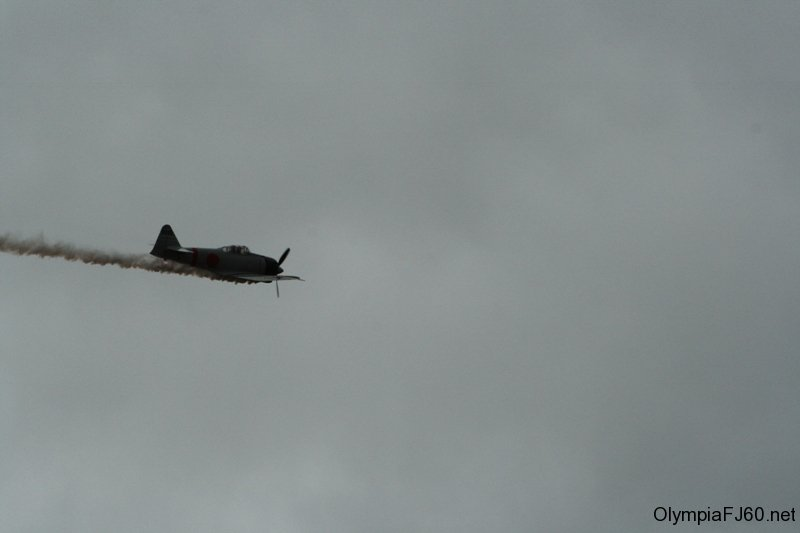 olympic_air_show_2010_32