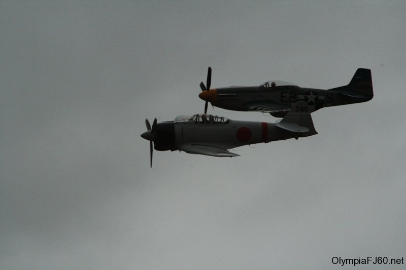 olympic_air_show_2010_33