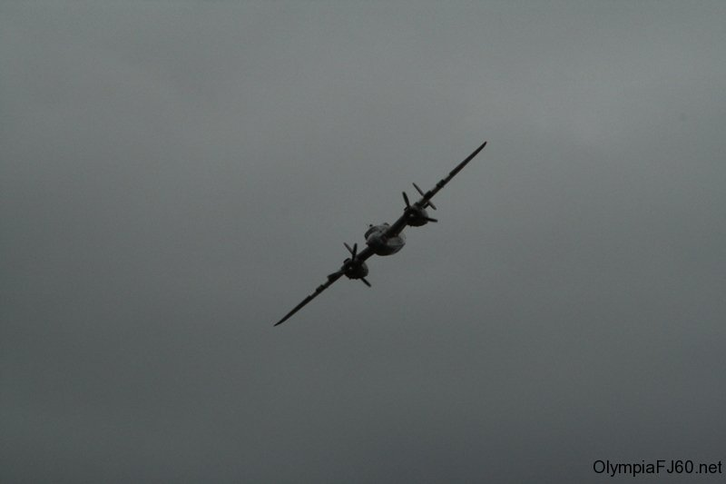 olympic_air_show_2010_36