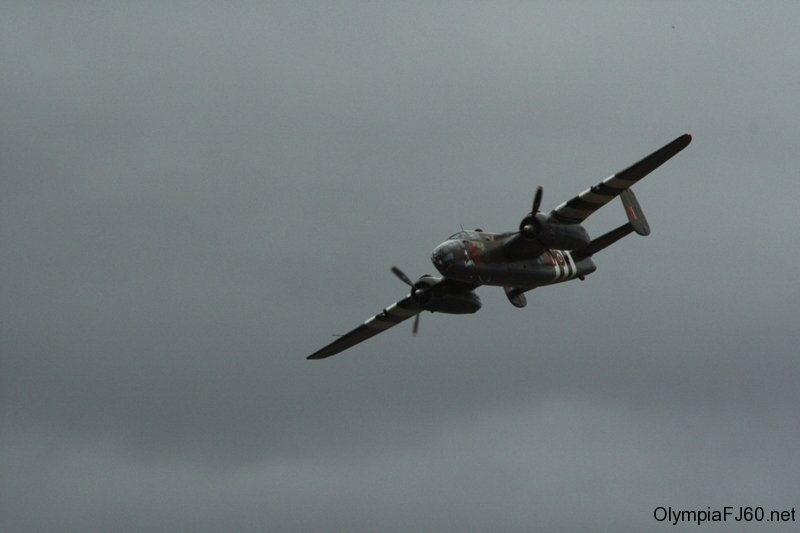 olympic_air_show_2010_37