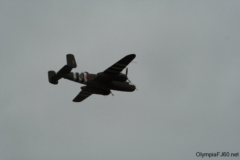 olympic_air_show_2010_40