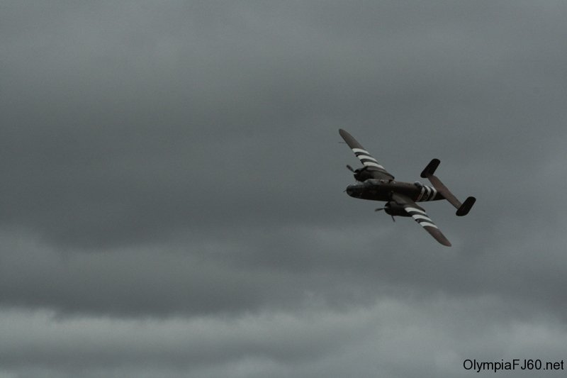 olympic_air_show_2010_42