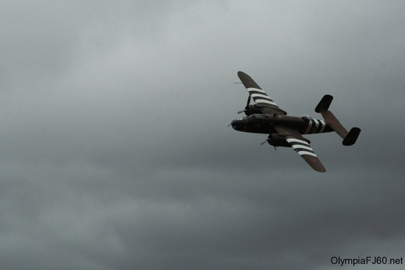 olympic_air_show_2010_43