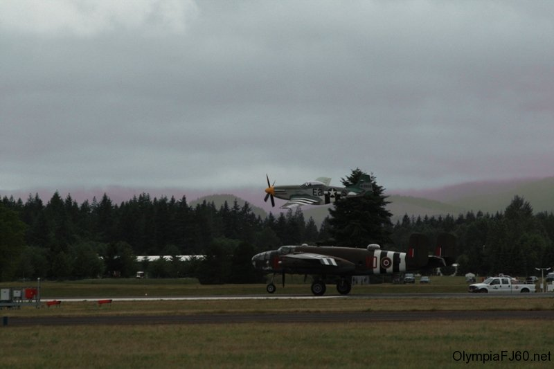 olympic_air_show_2010_49
