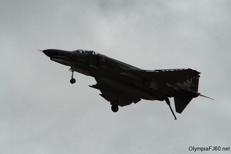 olympic_air_show_2010_50