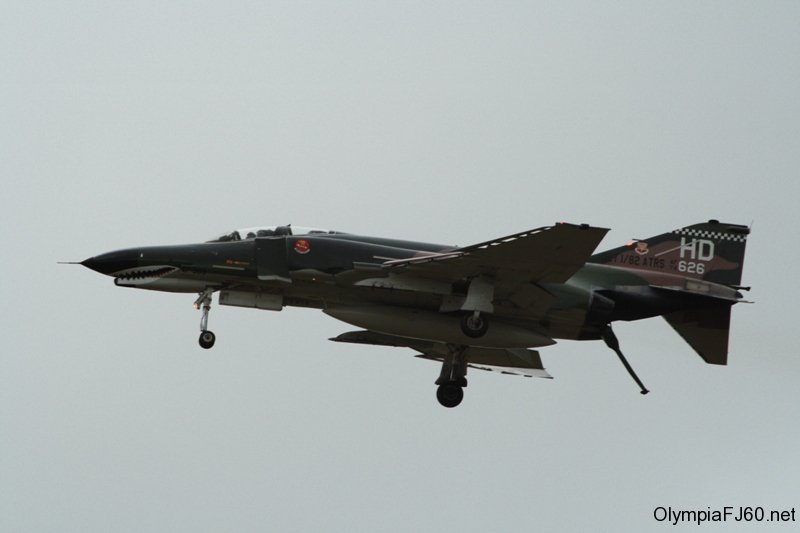 olympic_air_show_2010_51