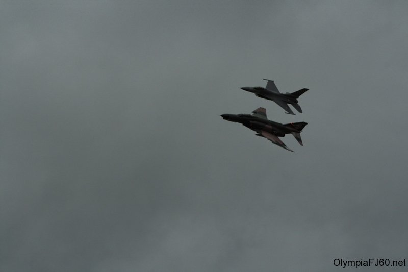 olympic_air_show_2010_55
