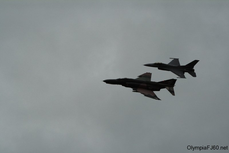 olympic_air_show_2010_56