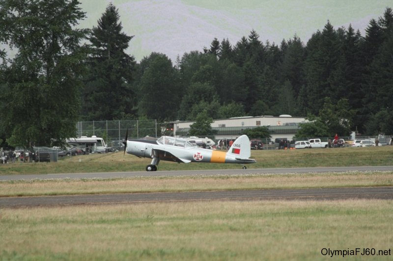 olympic_air_show_2010_57