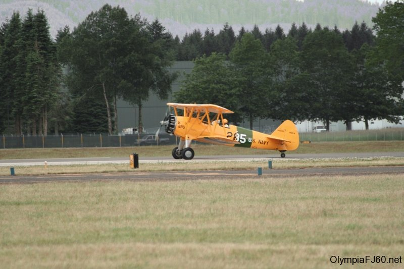olympic_air_show_2010_58