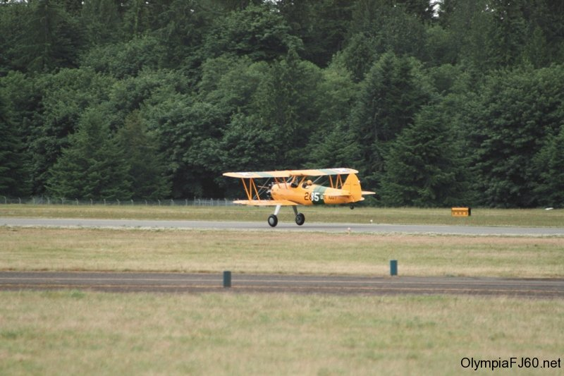 olympic_air_show_2010_59