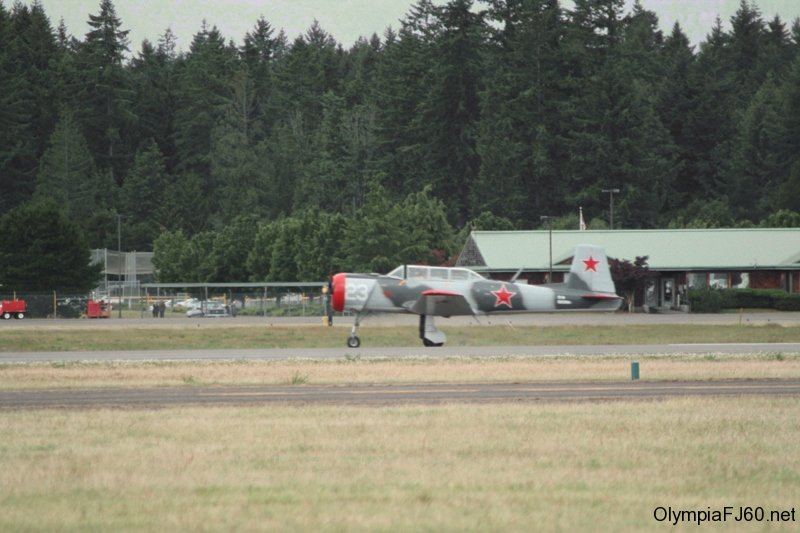 olympic_air_show_2010_60