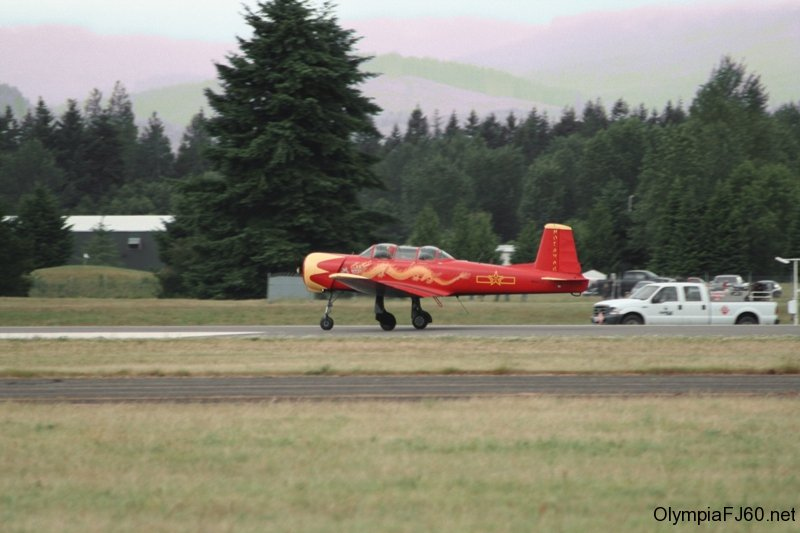 olympic_air_show_2010_61