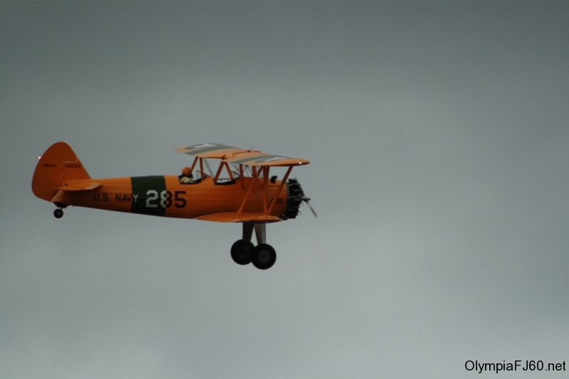 olympic_air_show_2010_64