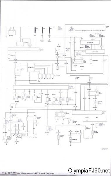 wiring_diagram1