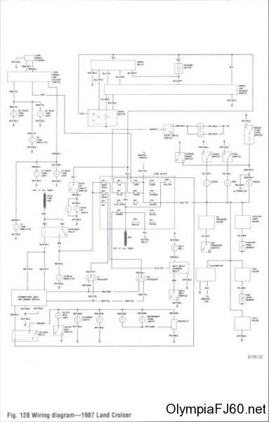wiring_diagram2