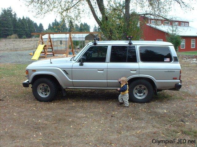 airbag_2002_1006aa