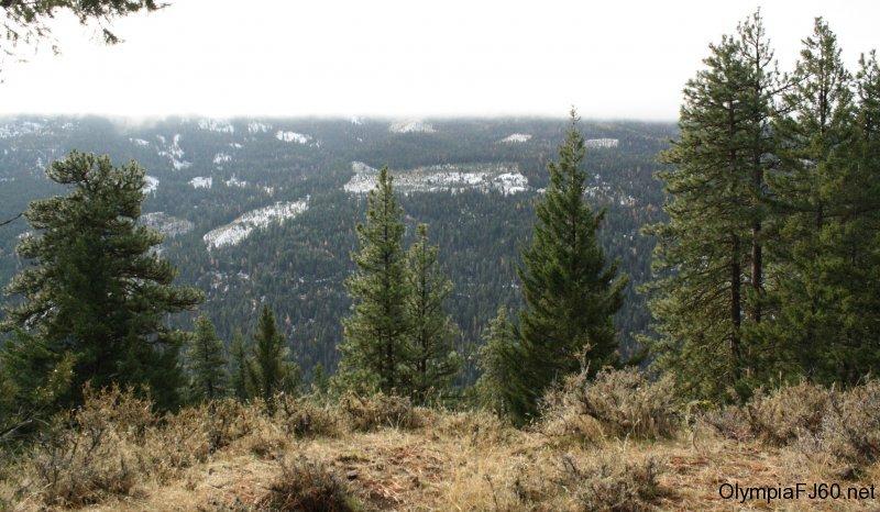 s-cleelum-ridge-10-13-2010-06
