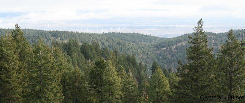 s-cleelum-ridge-10-13-2010-10