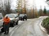 s-cleelum-ridge-10-13-2010-01